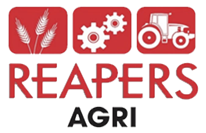Reapers Agri cc